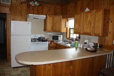 """Grove RV Park""; ""Lake Village, AR""; ""Lake Chicot""; Fishing; ""Duck hunting""; Lodging; ""family reunion"""