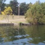 Lakeshore3