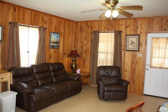 """Grove RV Park""; ""Lake Village, AR""; ""Lake Chicot""; Fishing; ""Duck hunting""; Lodging; ""family reunion"""